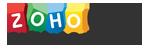 ZohoCertifiedConsultant