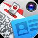 Zoho Leads App