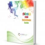 Zoho Book Cover Design_J10